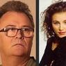 Продюсер и первый мужчина Ани Лорак прокомментировал ее развод