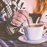 Потребление кофе во время беременности увеличивает риск избыточного веса у детей