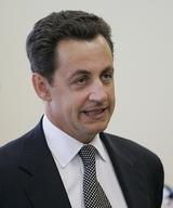 Во Франции задержан бывший президент страны Саркози, избиравшийся за деньги Каддафи