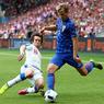 ЕВРО-2016: хорваты и чехи устроили голевое пиршество