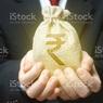 Самые щедрые по отношению к своим управленцам компании не изменили своим принципам и в пандемию