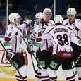 КХЛ: Рига продолжает творить чудеса и устанавливать рекорды