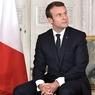 Трудящиеся Франции устроили «черный четверг» в знак протеста против реформ