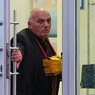"Адвокат Арама Петросяна рассказал о неизвестных подробностях захвата ""Ситибанка"""