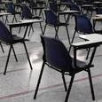 Отец нападавшего на школу в Перми обратился к пострадавшим