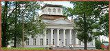 Реставратор усадьбы Набокова отмечен национальной наградой
