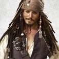 """Трейлер продолжения """"Пиратов Карибского моря"""" вышел без Джонни Деппа"""