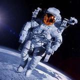 Эксперты рассказали, почему космонавты не занимаются сексом в невесомости