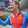 Бобслеист Зубков: Буду делать все возможное, чтобы остаться в спорте