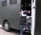 """""""33 бойца ЧВК"""", как оказалось, сами присылали компромат на себя украинским спецслужбам"""