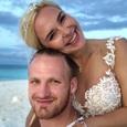 """""""Меня заказали"""": Пелагея впервые комментирует развод с отцом своей дочери"""