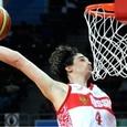 Российские баскетболисты досрочно пробились на чемпионат Европы