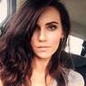 Непризнанная дочь Александра Серова стала героиней светской хроники