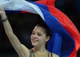 Протест Южной Кореи на победу Сотниковой на ОИ отклонен