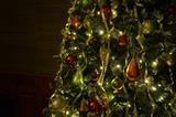 Депутат предложил разрешить уходить на новогодние каникулы в любое время года