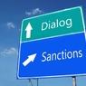 Спецпредставитель США Волкер ответил итальянскому противнику санкций в отношении РФ