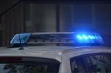 В Москве арестовали ещё одного отравителя
