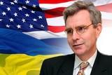 Вашингтон против отставки Януковича