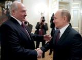 Посол Белоруссии рассказал о прошлогоднем предложении со стороны России