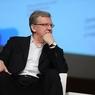 Алексей Кудрин прогнозирует частичное снятие санкций с России в конце года