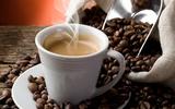 Регулярное употребление кофе может снизить риск развития онкологии