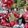 Как пережить Валентинов день Одинокому Сердцу?