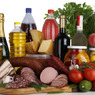 Росстат: С начала года продукты подорожали на 7,5%