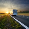 Снова автобус с туристами попал в жуткую аварию, не доехав с курорта домой