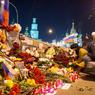 Власти Москвы опровергли свою причастность к ликвидации мемориала Немцова