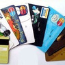 Visa и MasterСard не успевают в срок перевести обработку операций по картам в РФ