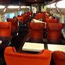 Стрелок из поезда Амстердам-Париж заявляет, что он не террорист