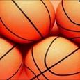 Международная федерация баскетбола уведомила РФБ о приостановке членства