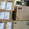 """Полиция проверяет информацию о """"вскрытых посылках"""", найденных под Ростовом"""
