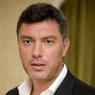 Фонд Бориса Немцова учредил премию для защитников демократии в России