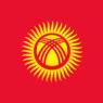 Киргизия открестилась от смертника Джалилова