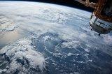 Корабль Grew Dragon с космонавтами успешно приводнился