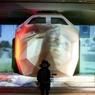 В Риге пройдет фестиваль современного искусства