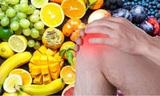 Диета при артрите: названы три фрукта, которых стоит избегать