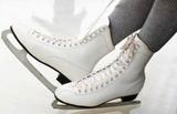 Травма Александра Смирнова не позволяет даже ходить (ВИДЕО)