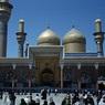 """Багдад хочет """"весомого военного присутствия"""" России в Ираке"""