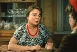 """Звезда фильма """"Любовь и голуби"""" рассказала о своём здоровье после тяжёлой болезни"""