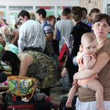 Россия вошла в топ-5 по количеству принятых в 2016 году беженцев по версии ООН