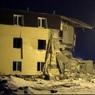 Два человека погибли при взрыве газа в Красноярске