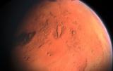 Астрономы разгадали загадку мощнейших пылевых бурь на Марсе