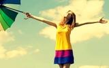 Психологи допустили, что человечество доживает последние счастливые годы