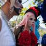 В Кувейте туристов проверят на гомосексуализм
