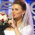 Поклонники вычислили имя жениха Анны Семенович