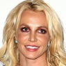 Бритни Спирс вышла из психушки: папарацци показали как ужасно она выглядит