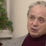 Актер Евгений Стеблов рассказал о ссоре с Никитой Михалковым из-за спора о героизме