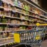 В России снова подняли тему с продуктовыми карточками - что говорят их противники?